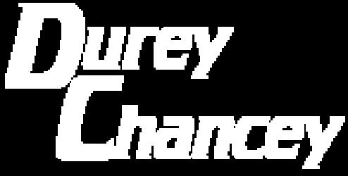 DUREY CHANCEY